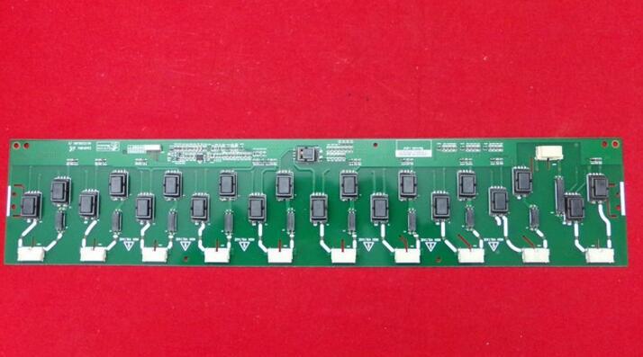 ФОТО original 4H.V2358.061/G inverter board