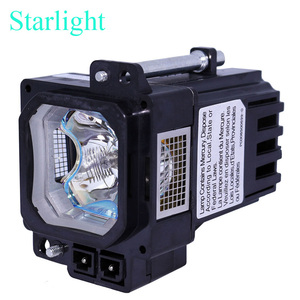Image 5 - compatible BHL 5010 S for JVC TV DLA RS10 DLA 20U DLA HD350 DLA HD750 DLA RS20 DLA HD950 Projector Lamp with Housing