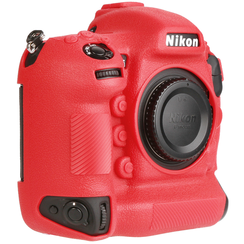 for-Nikon-D5-Soft-Silicone-Rubber-Camera-Protective-Body-Case-Skin-for-Nikon-D5-Camera-Bag