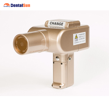 Dental High Frequency Handheld Oral X-Ray Unit/Dental Portable X-Ray Unit