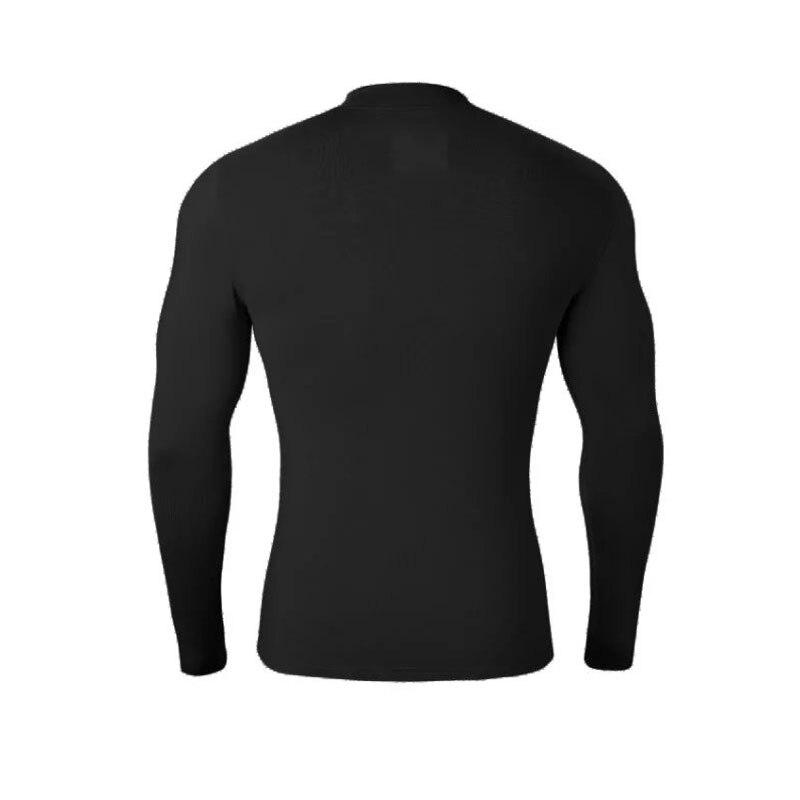 New Men Cooyute Golf long sleeve Golf underwear Black colors Golf T-shirt XL-XXL in choice Leisure shirt Free shipping