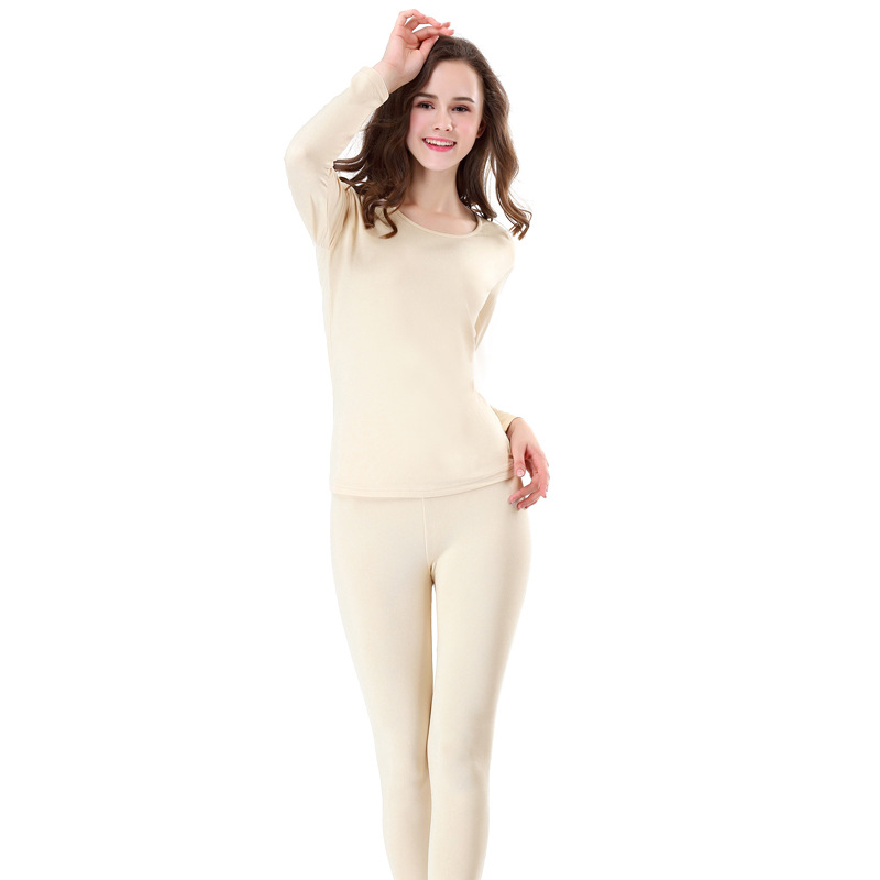 roupa interior termica femea fino secao alem 04