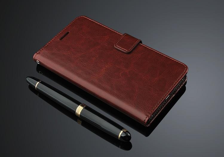capa fundas Lenovo Vibe P1 былғары телефонға - Мобильді телефондарға арналған аксессуарлар мен бөлшектер - фото 3