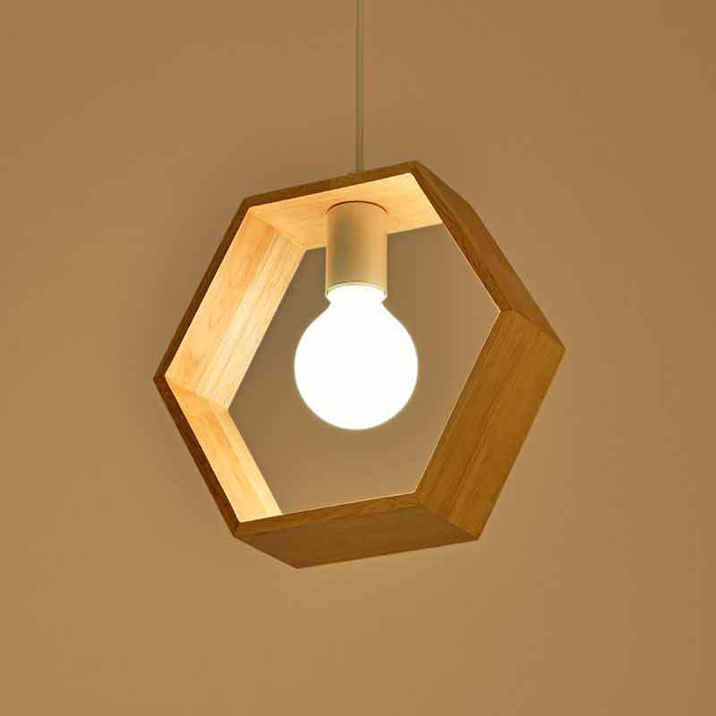 Country Wooden Barrel Pendant Lights Kitchen Island Lamp Creative E27 Lighting Fixture Art Decoration for Bar Living Room CafeCountry Wooden Barrel Pendant Lights Kitchen Island Lamp Creative E27 Lighting Fixture Art Decoration for Bar Living Room Cafe