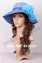Realistic Plastic mannequin female,mannequins display,mannequin dummy head,wigs & hat glass &jewelry head display