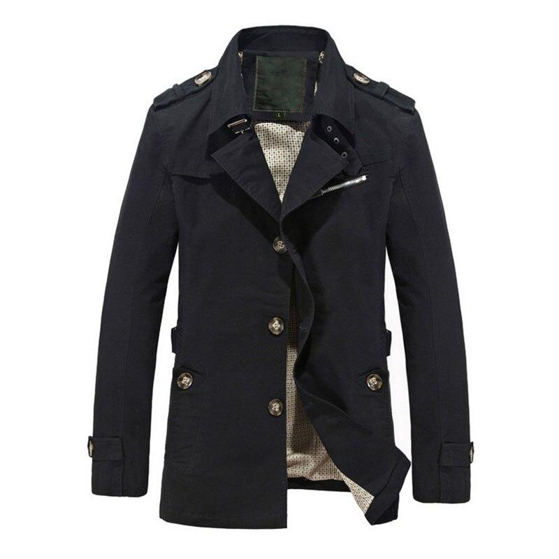 Popular Lined Windbreaker Jacket-Buy Cheap Lined Windbreaker