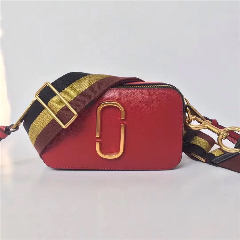 High quality designer brand female shoulder bag color wide shoulder zipper mini square bag mobile wallet Messenger bag Сумка