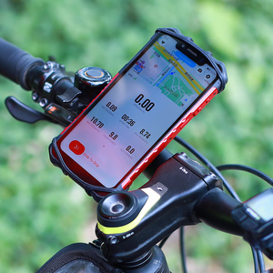 Image 5 - Ulefone Armatura 6E Impermeabile IP68 NFC Rugged Mobile Phone 2.4G/5G WiFi Helio P70 Android 9.0 4GB + 64GB senza fili carica Smartphone