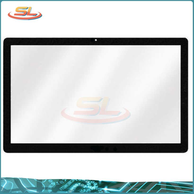 """Подлинная Новый A1316 A1407 Защитное стекло для ЖК-дисплея Для iMac 27 """"A1316 A1407 ЖК-дисплей стекло для экрана"""