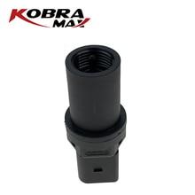 Kobramax  Distance Speed Sensor for Audi A3 for VW Golf Jett a Polo Skoda Seat 357919149B 44mm electronic throttle body case for audi seat skoda vw polo 1 2 1 4 16v 408238321006z 036133062l