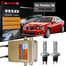 Pontiac G8 Car Promotion-Shop for Promotional Pontiac G8 Car