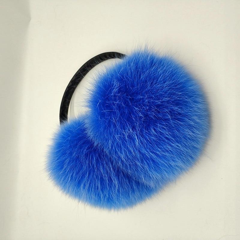 fox fur earmuff (8)
