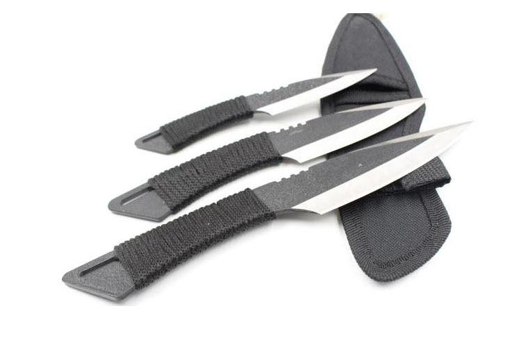 Counter strike hawkbill artiglio tattico coltello karambit vero - Utensili manuali - Fotografia 4