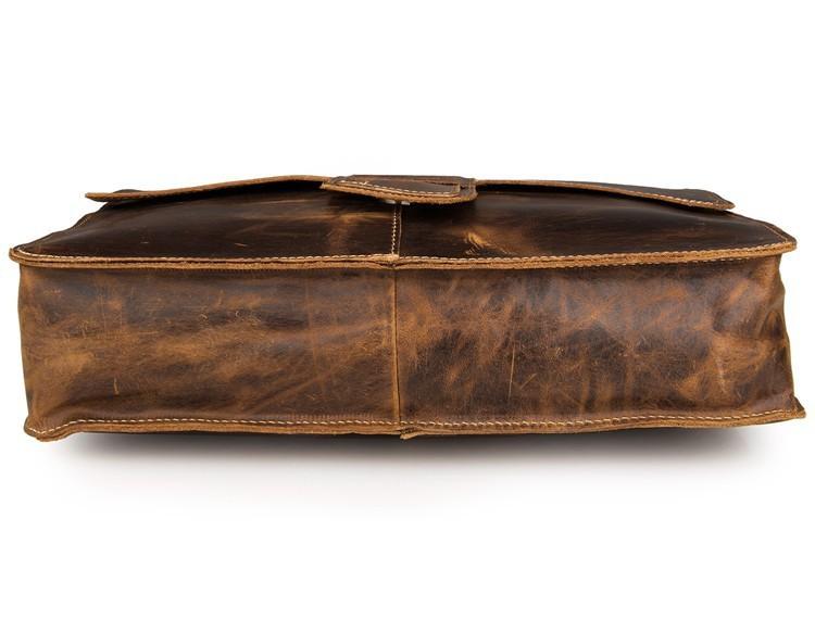 7263B-1 Men sling bag  (7)