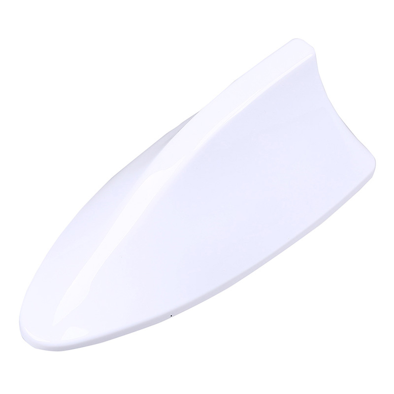 110111070283 (1)