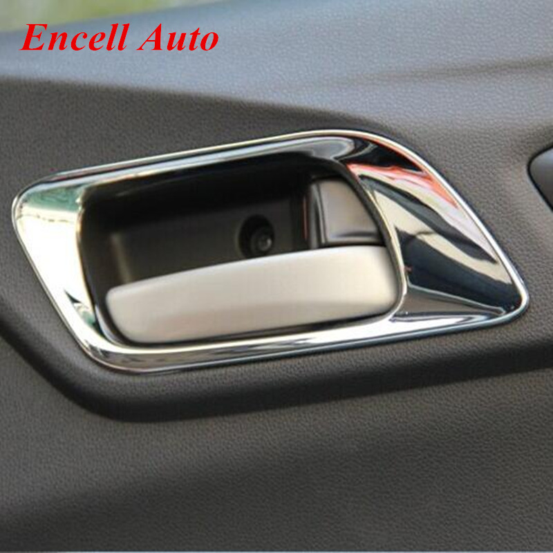 Online shop abs chrome car interior door handle circle trim stickers online shop abs chrome car interior door handle circle trim stickers inner door handle cover fit for honda new fit jazz 2014 2015 2016 aliexpress mobile planetlyrics Images