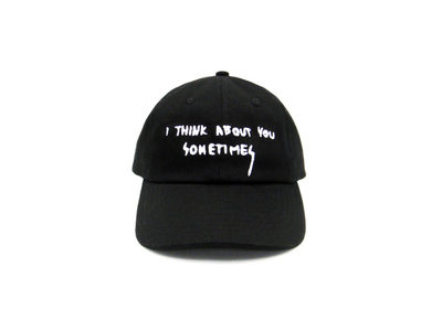 free shipping gianni mora summer note cap ian connor i think about. casquette  gianni mora summer af3a4040fa49