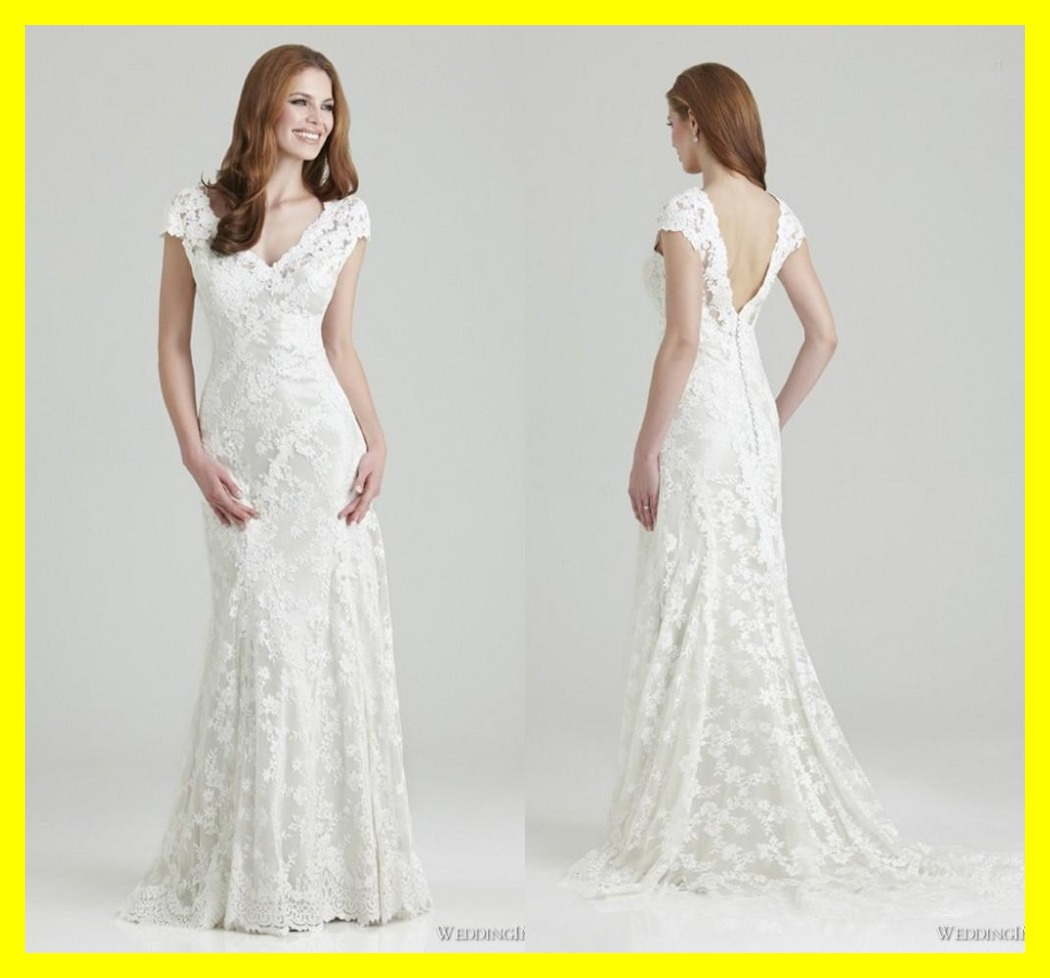 Elegant Wedding Dresses For Short Women White Linen Dress Cocktail Weddings Plus  Size Vintage Mermaid Floor Length Court Trai 2015 Cheap In Wedding Dresses  From ...