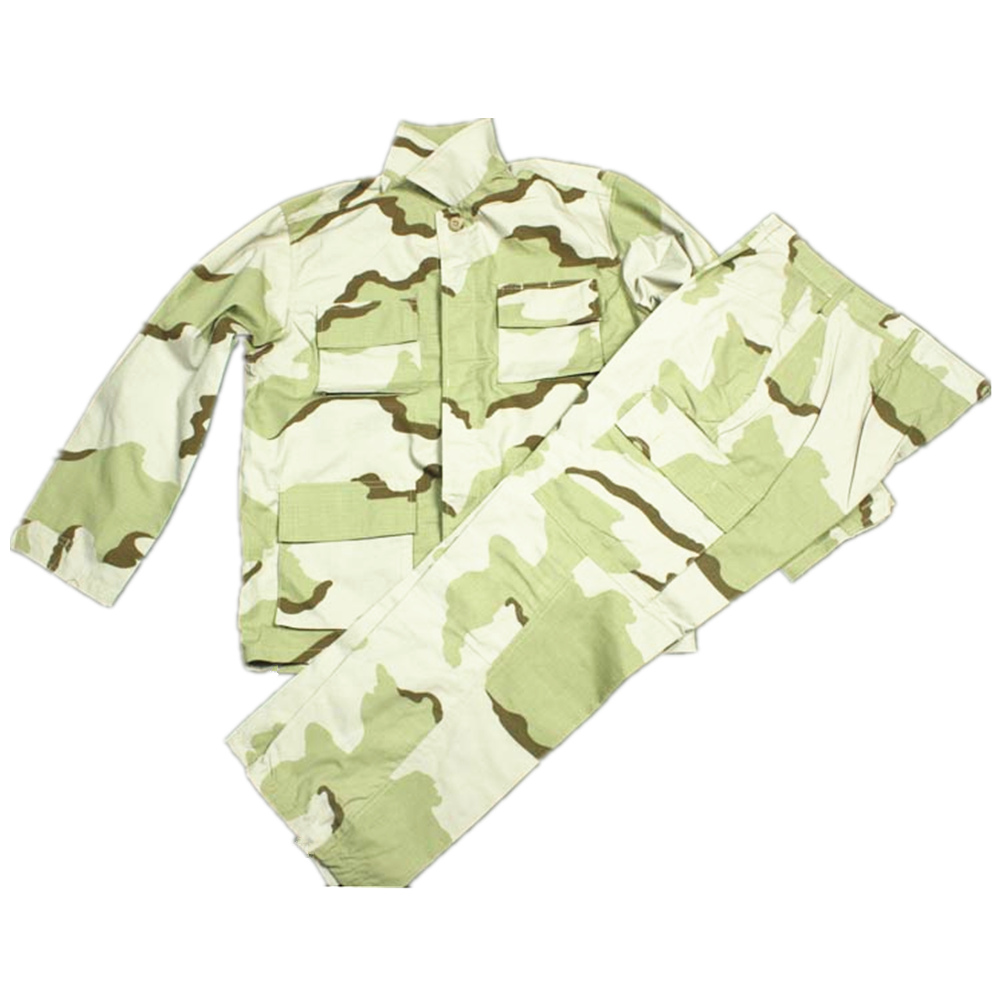 us army military uniform for men BDU jungle combat suits tactical uniform jacket and pants jungle A TACS Woodland us army digital desert camo bdu uniform set war game tactical combat shirt pants ghillie suits