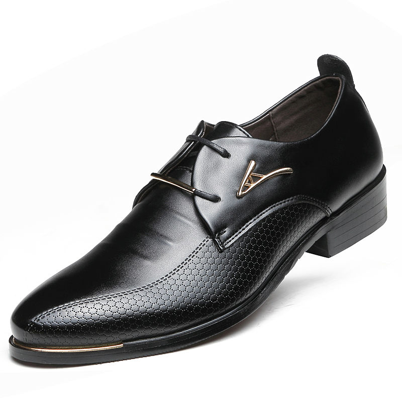 Online Get Cheap Business Dress Shoes -Aliexpress.com | Alibaba Group