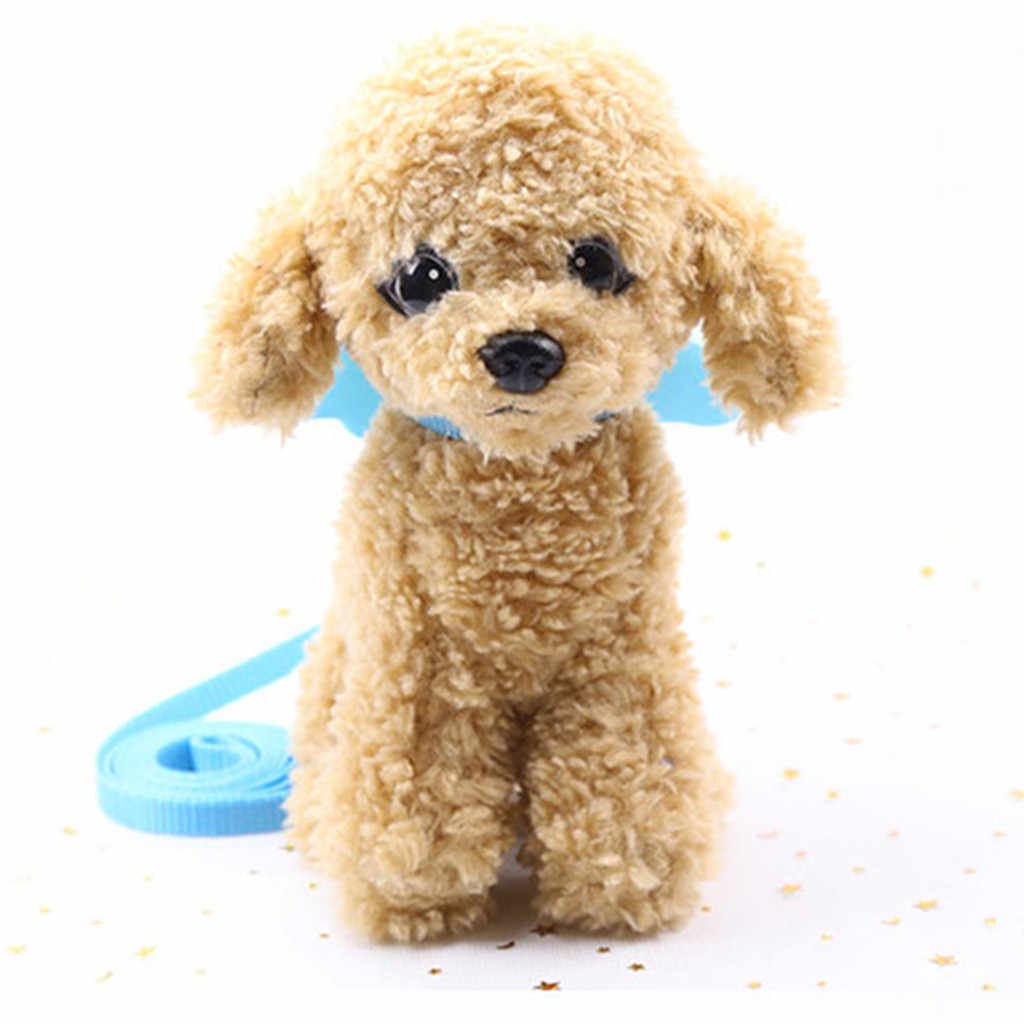 أفضل بيع 2019 منتجات الحيوانات الأليفة القط الكلب جرو القط أجنحة الملاك سترة الصدر الأشرطة حزام قابل للتعديل إكسسوارات ديكور منزلي