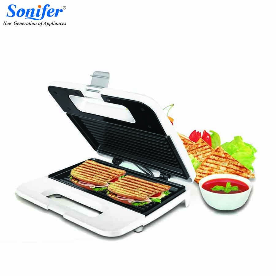 Multifunction Colorful Electric Sandwich Maker Electric Sandwich Iron Machine Bubble Egg Cake Oven Breakfast Machine Sonifer 220v original colorful electric sandwich maker electric sandwich iron machine bubble egg cake oven breakfast machine sonifer