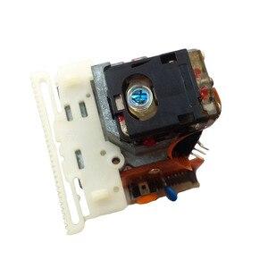 Image 1 - Laser Len For SEGA SATURN MK 80200A  MK 80200A 50 Optical Pickup