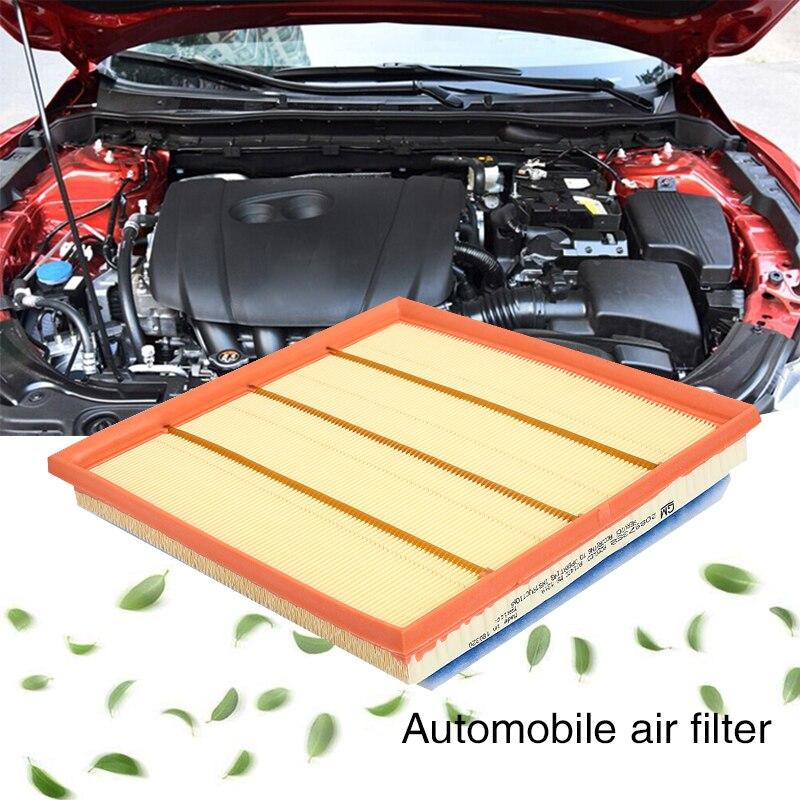 A3147C воздушный фильтр для двигателя Воздушный фильтр Замена автомобильного двигателя Воздушный фильтр высокого качества для Cadillac SRX