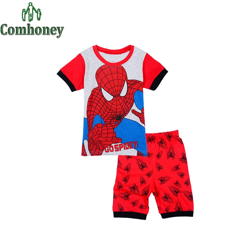 Online Get Cheap Marvel Pajamas -Aliexpress.com | Alibaba Group