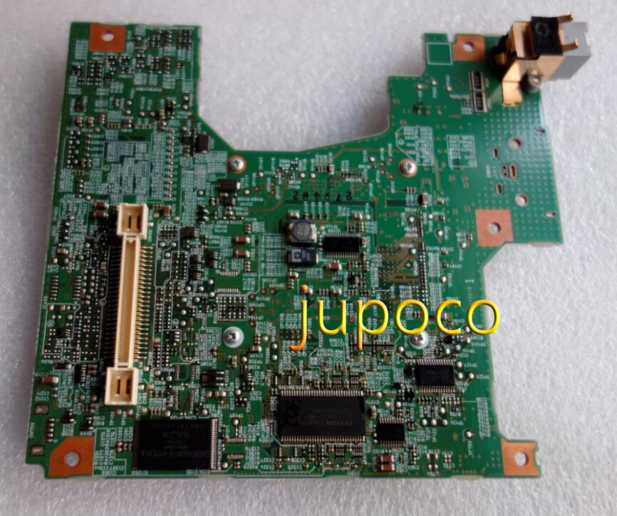 mainboard-462151-0510-circuit-board-for-toyota-camry-sequoia-font-b-senna-b-font-lexus-navigation-audio-86120-06380-86120-08250-usa-version