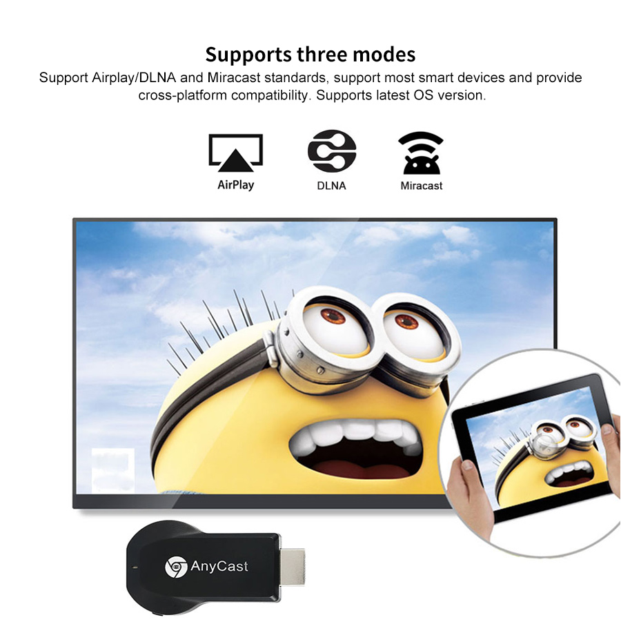HDMI-AnyCast-8