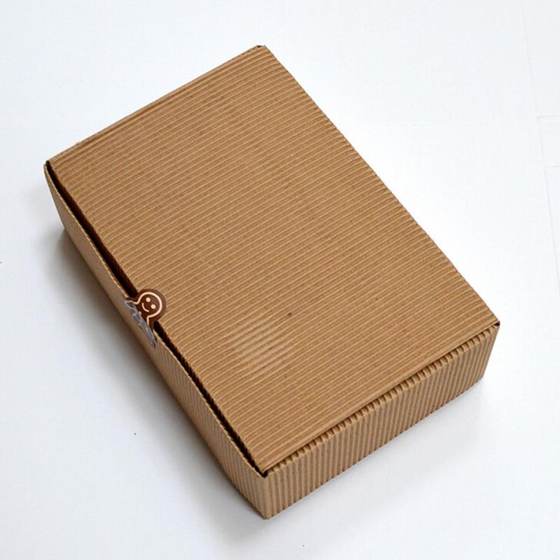 гофрированной бумаги, картона