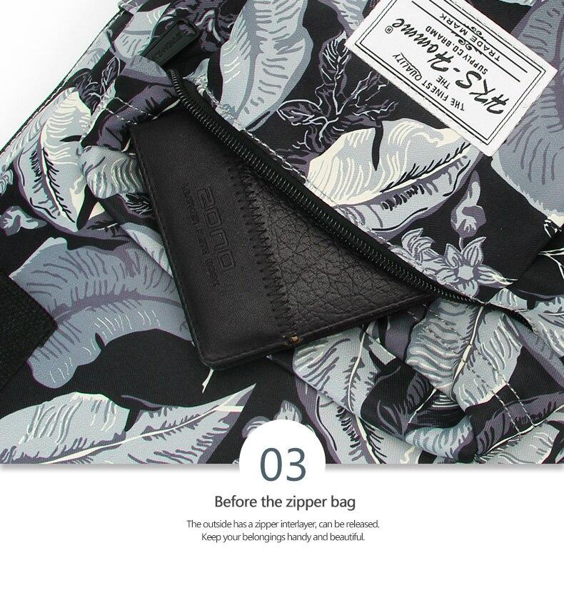 as mulheres simples moda juventude mochila de