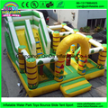 Guangzhou inflable moonwalk castillo inflable/inflable castillo inflable/castillo inflable inflable