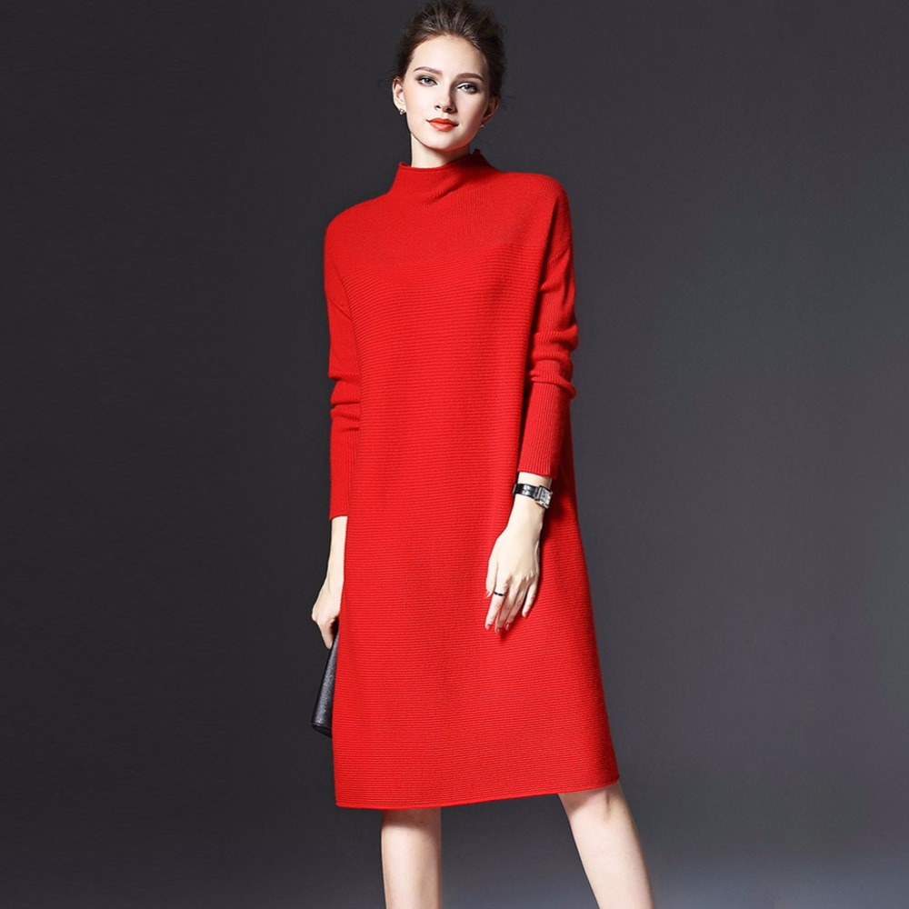 ФОТО Quality Maternity Dresses Autumn Long Sleeve Clothes for Pregnant Women Clothing for Pregnancy Maternity Dress 2016 New Fashion