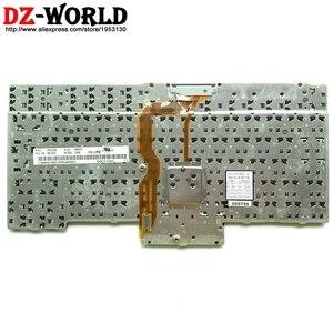 Image 3 - Clavier portugais pour Lenovo Thinkpad X220 X220i T410 T410S T420 T420S T510 T520 T520i W510 W520 Portugal Teclado 45N2233