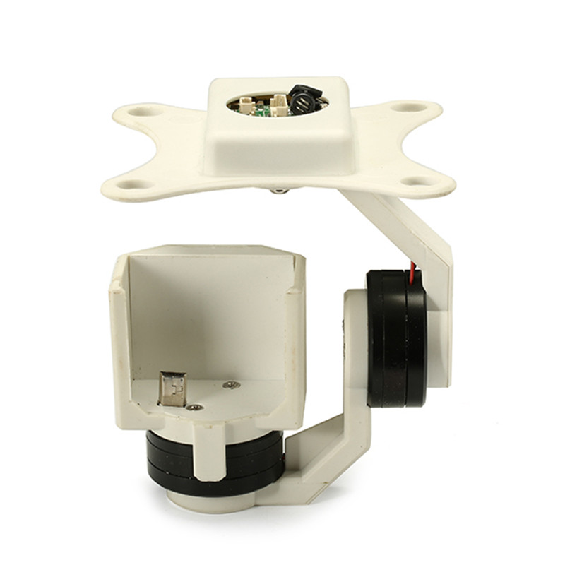 ФОТО High Quality UPair Chase UPAir UP Air One RC Quadcopter Spare Parts Gimbal