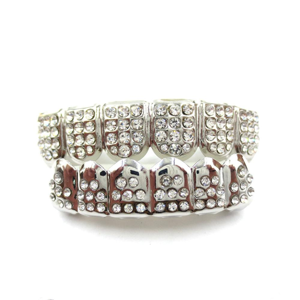 online buy wholesale gold teeth grillz from china gold
