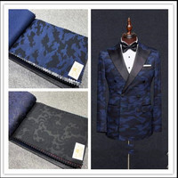 100*150cm Men Suit Fabric High quality Fabric for Suits Dresses