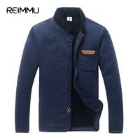 2015 New Men Sweatshirt Tracksuits Fashion Famous Brand Sweatshirts For Men High Quality Male Vestidos Plus
