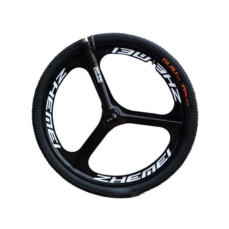 Online Shop Mtb Wheels 26 Mountain Bike Wheels Cassette 8 9 10