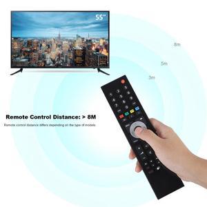 Image 3 - خدمة استبدال التلفزيون الذكية التحكم عن بعد ل GRUNDIG التلفزيون TP7187R التحكم عن بعد