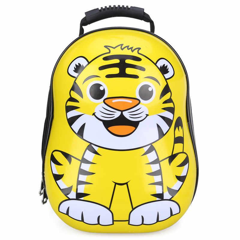 LXFZQ mochila infantil Sert kabuk sırt çantaları çocuklar için mochilas escolares infantis okul çantaları hafif Bebek sırt çantası erkek