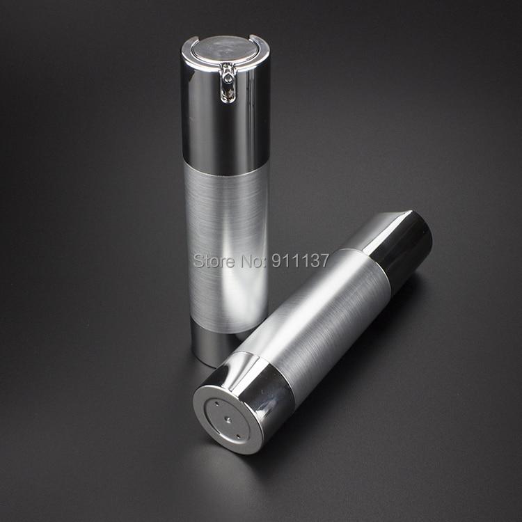 50шт 50мл лента безвоздушного - Инструмент для ухода за кожей - Фотография 3