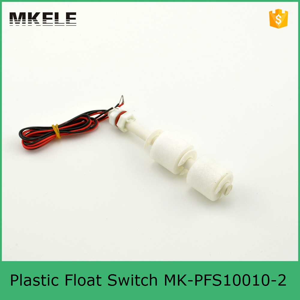 small resolution of dual ball 110v mk pfs10010 2 hot selling water level switch tank pool water level liquid sensor float switch promotion