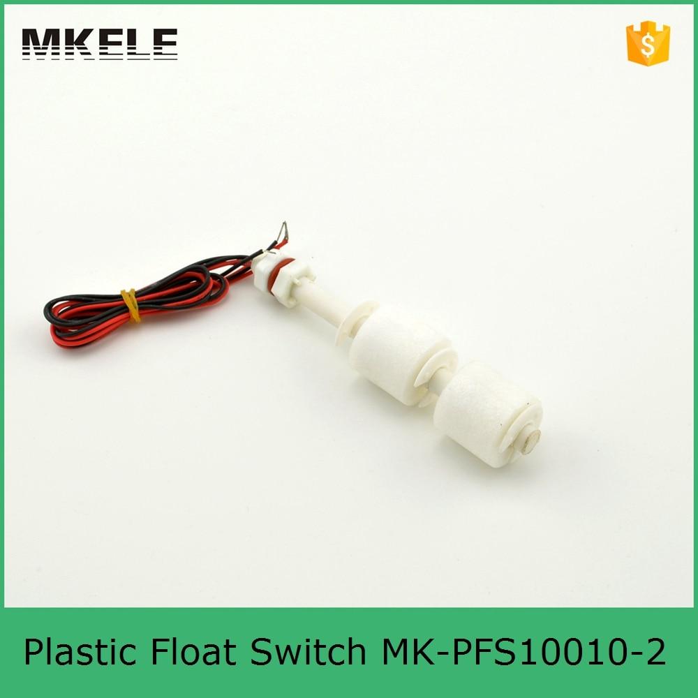 dual ball 110v mk pfs10010 2 hot selling water level switch tank pool water level liquid sensor float switch promotion  [ 1000 x 1000 Pixel ]