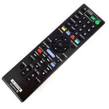 Yeni orijinal Sony için uzaktan kumanda AV sistemi RM ADP072 FIT RM ADO076 RM ADP069 RM ADP057 BDV E190 E385 E390 E490 N790W BDV T79