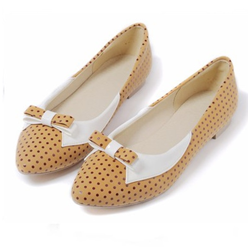 Online Get Cheap Cute Size 12 Womens Shoes -Aliexpress.com ...