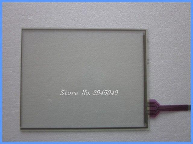 Electronics free shipping GUNZE U.S.P. 4.484.038 eight TM-03 G-25 touchpad, one year warranty