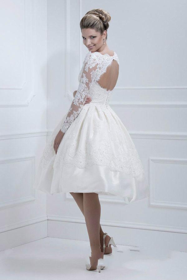 Qaqa dresses for weddings